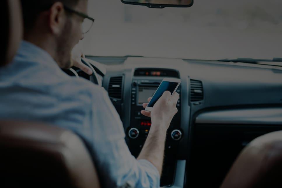 Mise à disposition véhicule avec chauffeur à Cergy